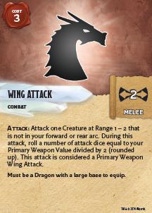 Dungeons & Dragons - Attack Wing von WizKidsGames angekündigt - Seite 3 6
