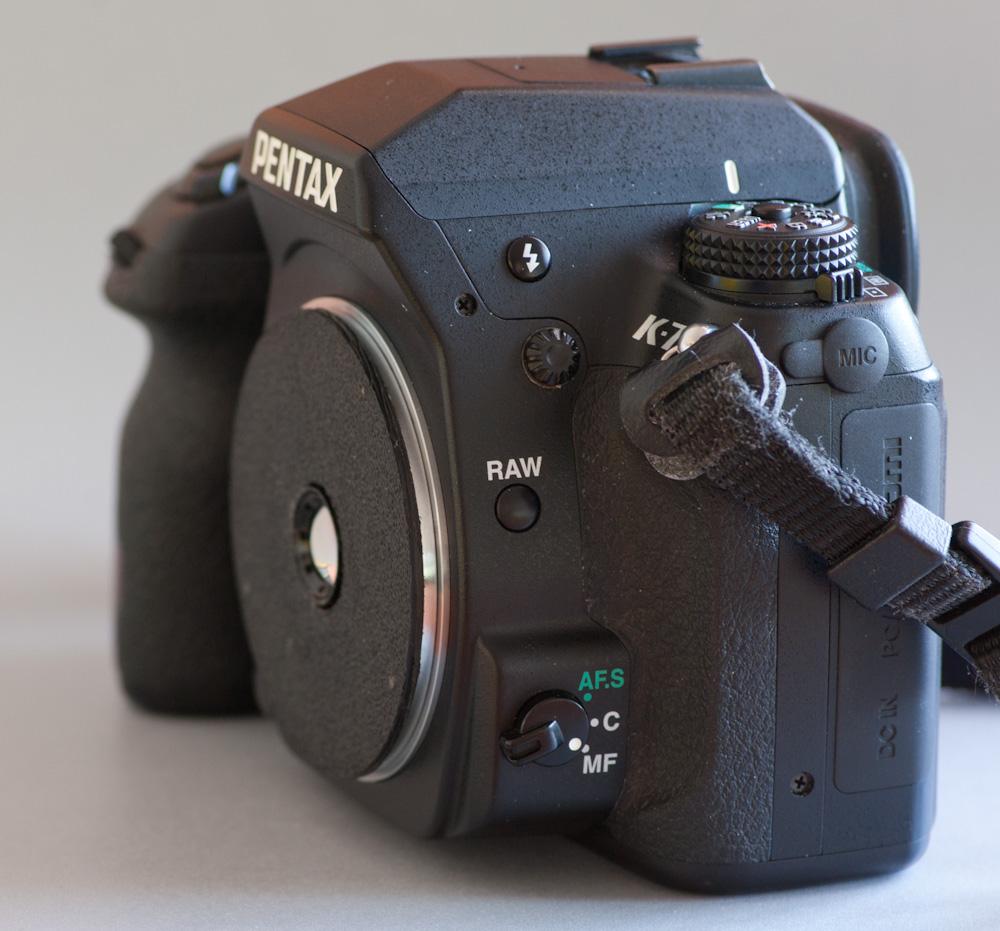 PENTAX K-5 Silver Edition Limitée + DA 40mm f/2.8 XS Silver Wkoopmans_kmount-4074