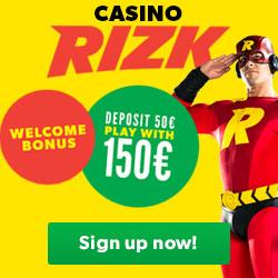 Rizk Casino- koło fortuny 78230f5a-7daa-4758-9035-c353e7bacbc5