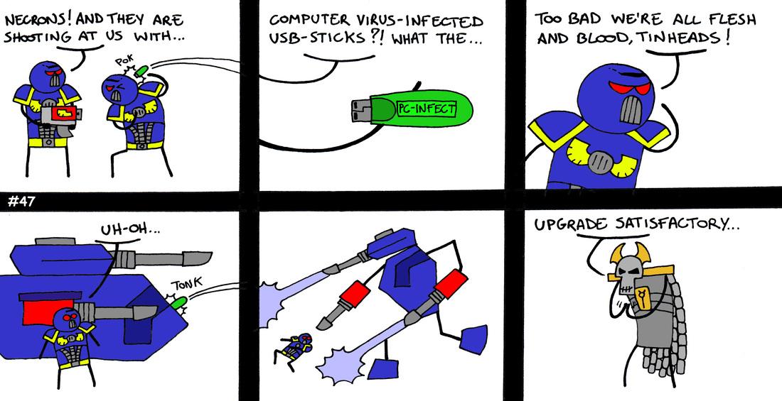 The Necrontyr Threat - Page 7 6448764_orig