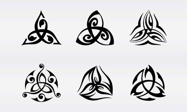 The Symbol You Choose Will Reveal Where You Are In Your Life Journey Shutterstock_620258993-3-1-768x459