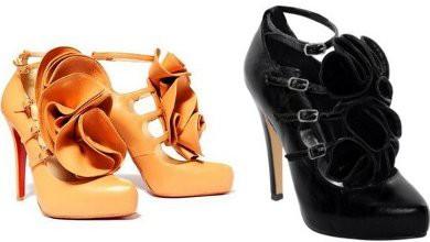 Обувки 00003889