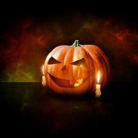 Приворот на Хэллоуин Privorot_na_hellouin