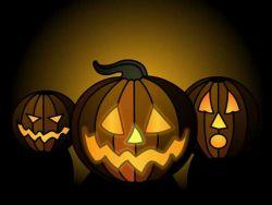 Праздник Хэллоуин Istoriya_hellouina