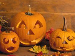 Праздник Хэллоуин Prazdnik_hellouin