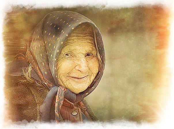 Тайны лечебной магии или бабушкины приметы FFjtkt546df