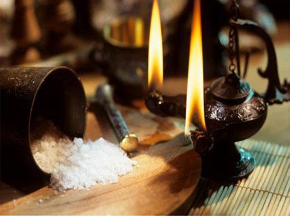 �������� - Соль в магии. Магия соли. Ритуалы и обряды с солью.  Indija.-AJuRVEDA-otvety-spetsialista-1