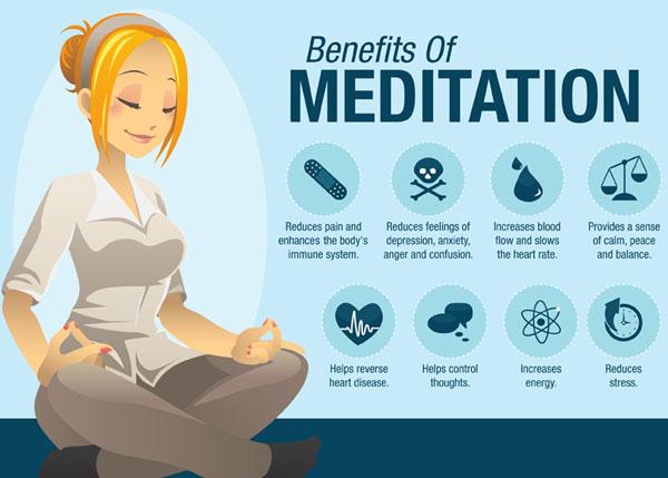 A Look at Transcendental Meditation Benefits-of-meditation-2