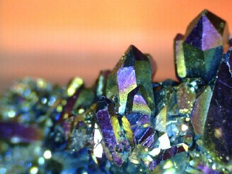 100 DAY CHALLENGE - Page 9 Tn_titanium-crystal9