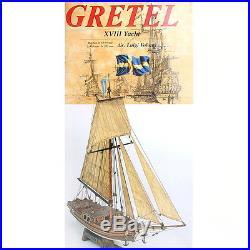 Le Gretel - 1/54 - Mamoli Unique_Detailed_Wooden_Model_Ship_Kit_by_Mamoli_the_Gretel_03_nbbc