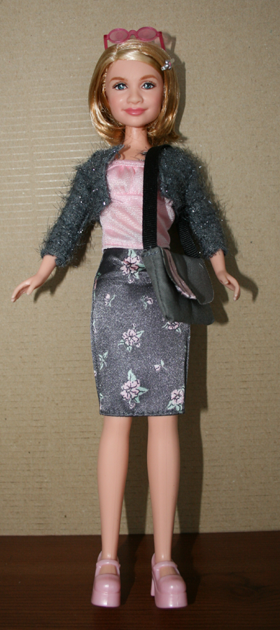 [AV] Tonner, Mattel, MOMOKO, Fashion Royalty SOLDES Ashley1