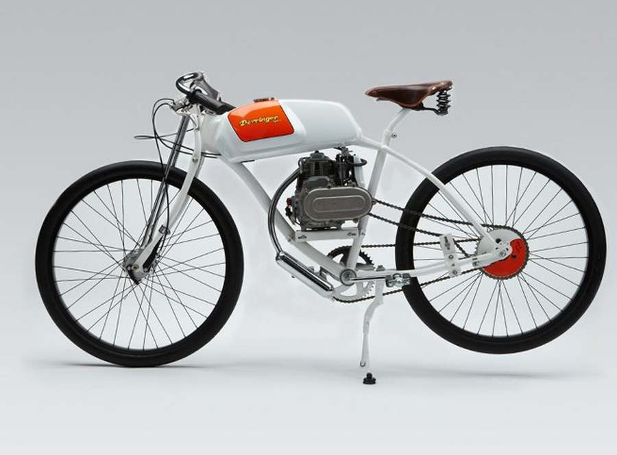 classe..pas classe...??? Derringer-Cycle-6