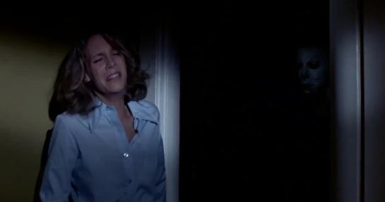 Cual es la mejor pelicula de John Carpenter - Página 2 Halloween_jamie-lee-curtis1