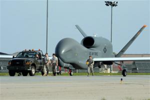 Czyżby początek III Wojny Światowej? - Page 9 Drone-300x200