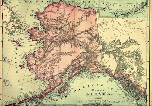 30 марта 1867 года в Вашингтоне 1223188765_alaska500