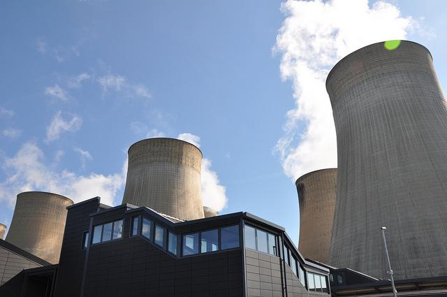 Электроэнергетика России нуждается в комплексной реконструкции Article-1zPAFTGUi8