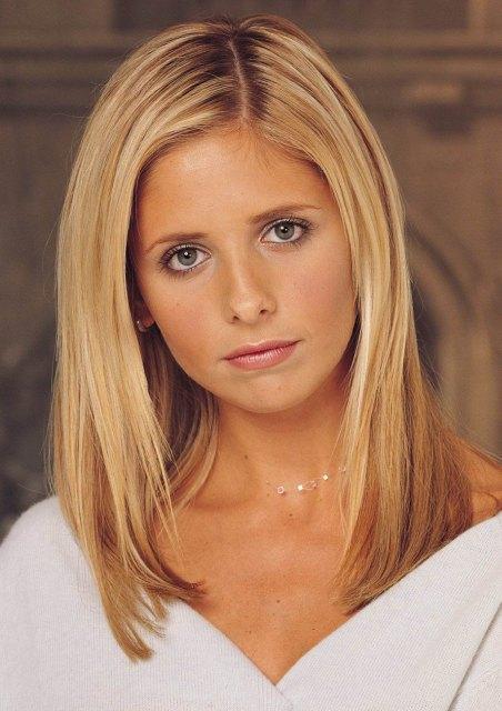 Sarah Michelle Gellar (Buffy Summers) Image.num1260032815.of.world-lolo.com