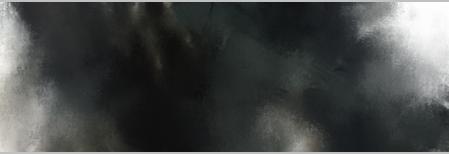 [tutoriel]Crysis Image.num1301632920.of.world-lolo.com