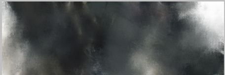 [tutoriel]Crysis Image.num1301676099.of.world-lolo.com