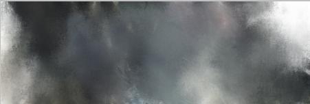 [tutoriel]Crysis Image.num1301676348.of.world-lolo.com