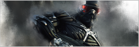 [tutoriel]Crysis Image.num1301676553.of.world-lolo.com