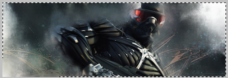 [tutoriel]Crysis Image.num1301677246.of.world-lolo.com