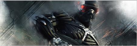 [tutoriel]Crysis Image.num1301727169.of.world-lolo.com