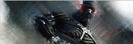 [tutoriel]Crysis Image.num1301812315.of.world-lolo.com