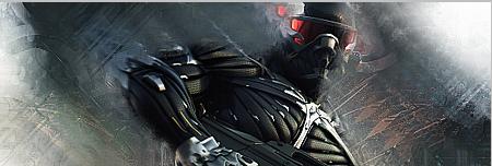 [tutoriel]Crysis Image.num1301812436.of.world-lolo.com