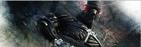 [tutoriel]Crysis Image.num1301812512.of.world-lolo.com