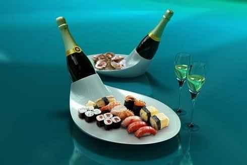 Кастинг №6 - 07 октября - Страница 15 Zakuska-shampanskoe-world-wine.net-1