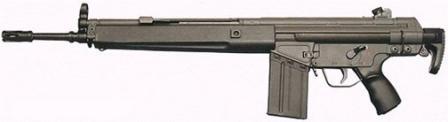 Fusil Automatico HK G3 7,62 x 51 a detalle - Página 2 Hk_g3a4