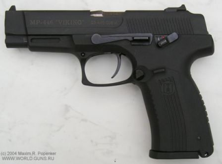 Russian Military Pistols Thread: - Page 4 1287755392
