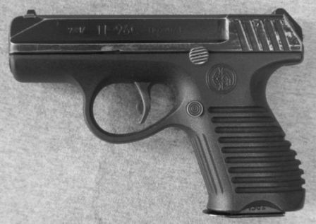 Russian Military Pistols Thread: - Page 4 1287755477