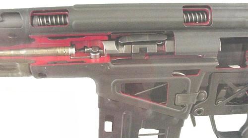 Fusil Automatico HK G3 7,62 x 51 a detalle - Página 2 Hk_g3_cut1