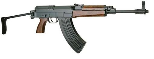 اكبر و اوثق موسوعة للجيش العراقي على الانترنت Vz58v