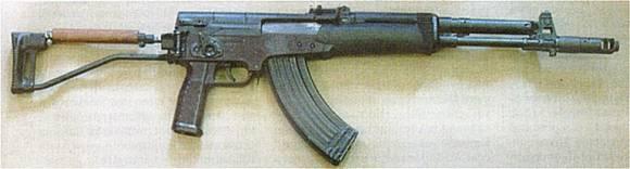Russian Assault Rifles & Machine Guns Thread: #1 - Page 24 Aek971_762