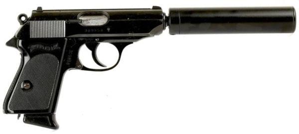 أساطير مضحكة حول المسدسات  1287733461