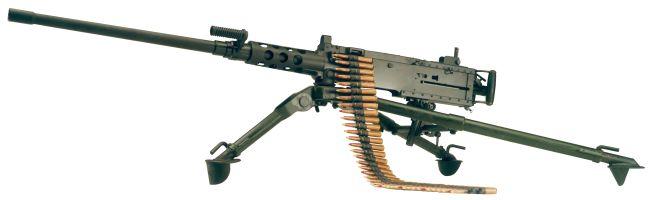 ابني جيشك الخاص بأي سلاح تريد  - صفحة 2 Browning_m2hb-2