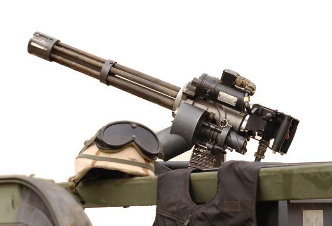 Спортзал - Страница 38 M134d-land