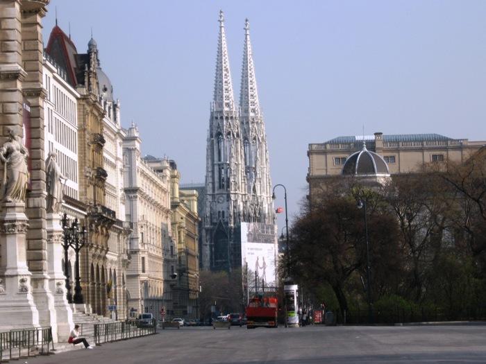 Fotografije glavnih gradova sveta Votiv3