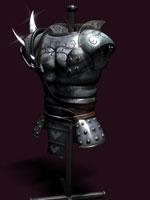 Le mec à battre si vous avez oublié d'ouvrir une des portes Hellfire2