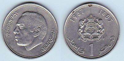 Dos monedas ayuda 125-88