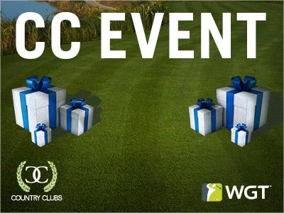 CLASH # 37 Cc-event_gift_400x300