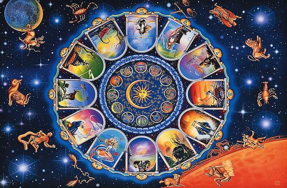 рунограммы - Магические советы на каждый день. Лунный календарь. Гороскоп. - Страница 9 1312313926_24%20signs%20of%20the%20zodiac