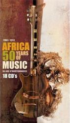 De música africana Africa_50_years-250