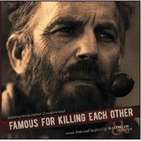 Intrusos: actores que se meten a músicos Kevin_Costner_Hatfield