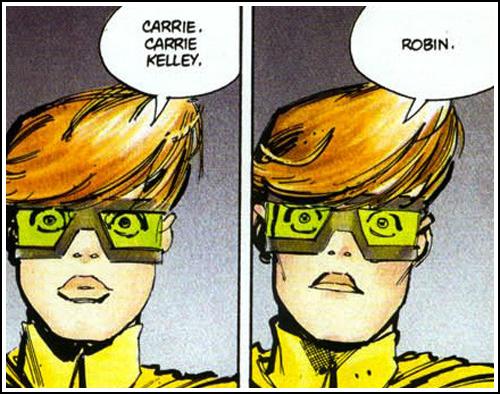 [ENCUESTA] Duelo de Robins Carrie-kelley-robin