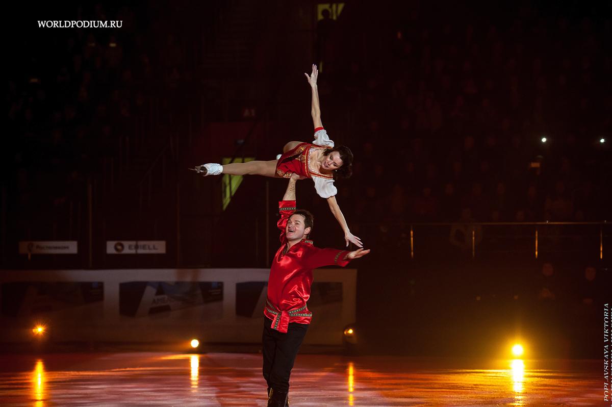 Ледовые шоу-5 - Страница 6 3(57)
