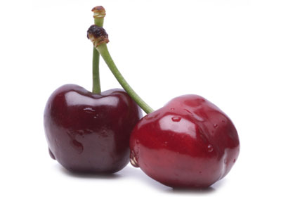 Cherries Can Cause Cancer Cells To Kill Themselves Cherries
